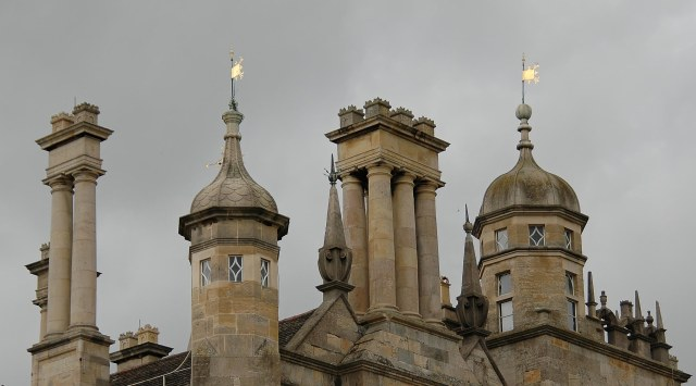 Fig_01_Burghley_Roof_1654_DxO_adj