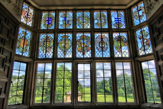 Fig_01_Montacute_Window