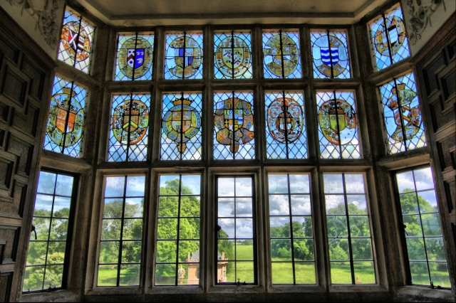 Fig_01_Montacute_Window