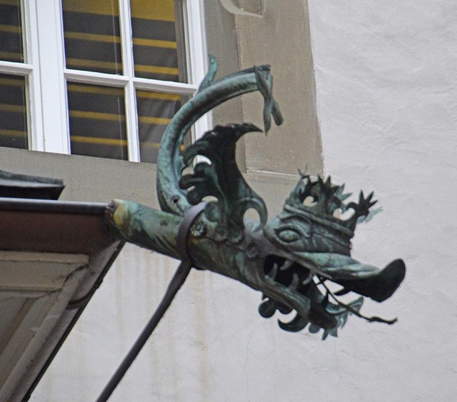 Fig_05_Luzern_Dragon_0081_1000