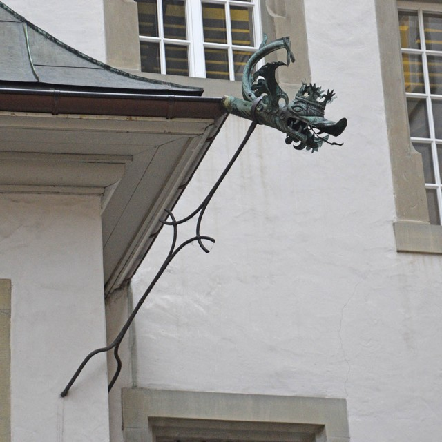 Fig_06_Luzern_Dragon_0082_crop_1000