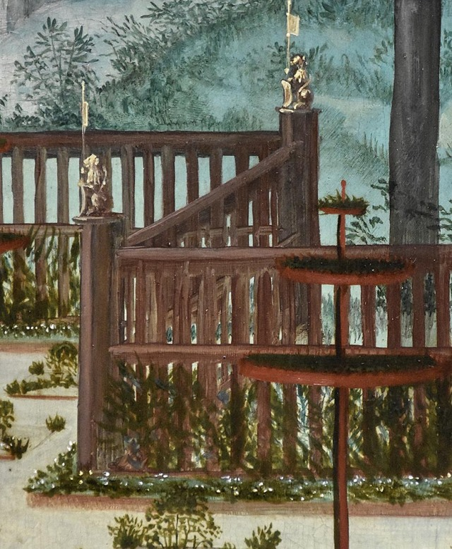 matsys_fence_0659_smallj