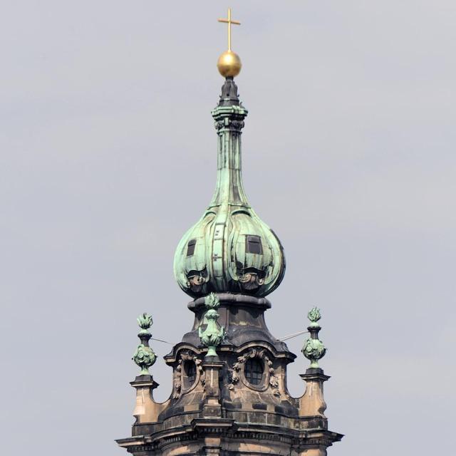 Fig_01_Dresden_01_010709_3344_Hofkirche_spire_square_1000