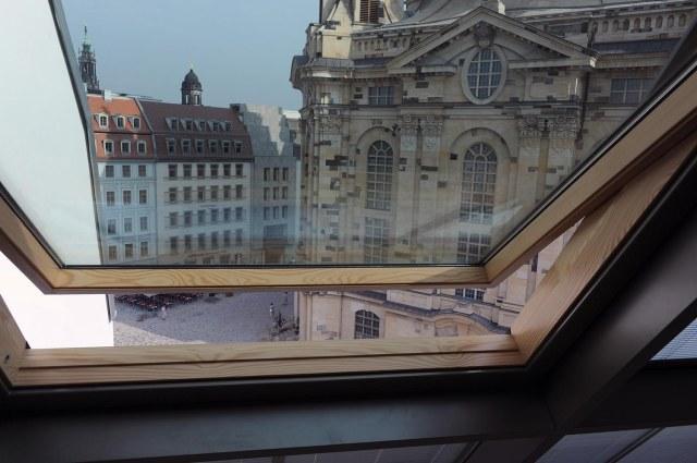Fig_05_Frauenkirche_from_Window_Dresden_01_010709_3260_1000